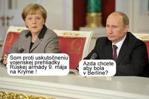 Merkel_Put